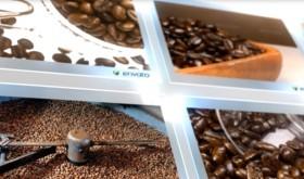 coffee-shop-promo-video