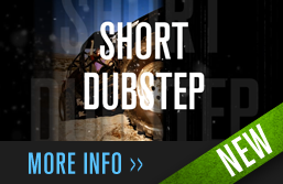 short-dubstep-banner-widget