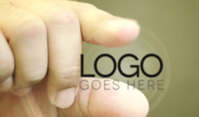 hand gestures - after effects free