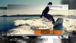 octaves-thumbnail_00740