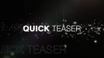 quick teaser - YT preview_00071