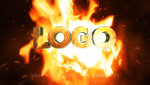 fire-thumbnail_00074