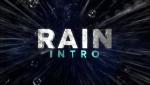 Rain intro thumbnail_00067