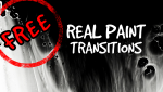 paint transitions thumbnail_00106