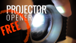 projector opener thumbnail_01630
