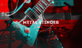 Metal Stinger - thumbnail_00028