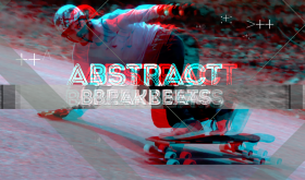 abstract-breakbeats-thumbnail-720p