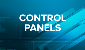 control-panels-tutorial-thumbnail