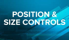 position-control-tutorial-thumbnail