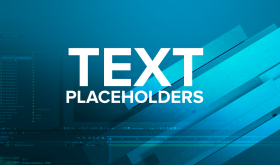 text-tutorial-thumbnail