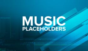 music-tutorial-thumbnail