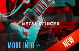 metal-widget