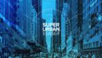 super-urban-teaser-thumbnail