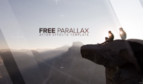 promo_free Parallax.mp4 Comp 1_2017-04-15_17.58.13