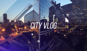 City Vlog final preview_Main Version vh 360_2017-05-31_09.55.28