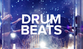 Drum Beats (converted) FINAL PREVIEW_Drum Beats (converted) FINAL PR_2017-06-03_15.46.41