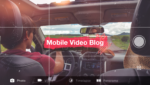 Mobile Video Blog (converted) FINAL PREVIEW_Pre-comp 19_2017-06-12_18.26.55