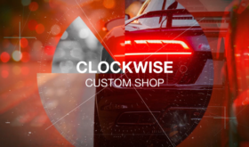 clokwise-inline-image-preview