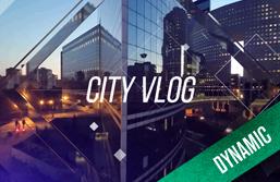 widget-banner-cvi3